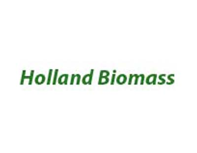 Holland Biomass 4 Energy Solutions