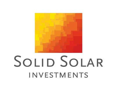 Solid Solar Investments